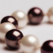 Perlenarmband5