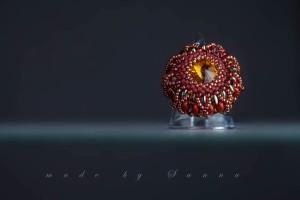 Ring Superduo3