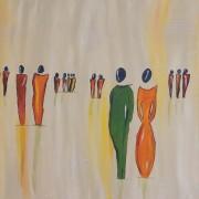 Gemälde1